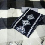 Top Bottom Dupatta Dress Material 3